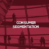 consumer-segmentation