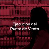 ejecucion_punto_venta