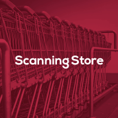 scanning-store