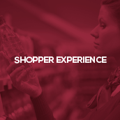 shopper-experience