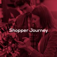 shopper_journey
