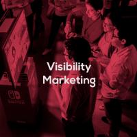 visibility_marketing